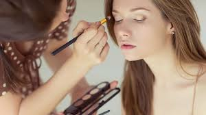 make up is one of the most important parts of your life especially if you are a woman so as to look more presentable and attractive