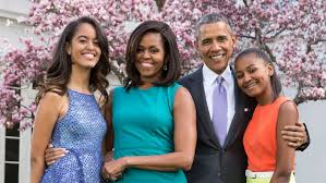 obama essay president obama pens essay on feminism for glamour it  president obama pens essay on feminism for glamour it s men s president obama pens essay