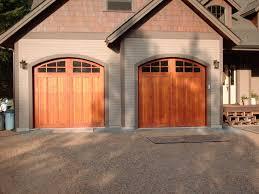 Image result for Mesa Garage Door Service