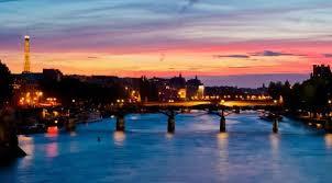 1125x2436 city france paris iphone