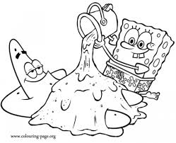Small Picture Summer Coloring Sheets First Grade Coloring Pages