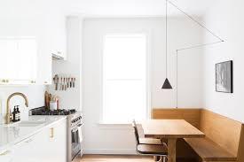 martha stewart kitchen tips small spaces