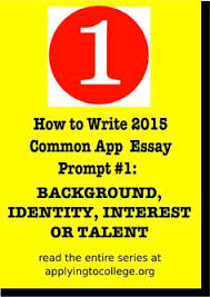 barn burning symbolism essay on lord article title in essay mla zipper