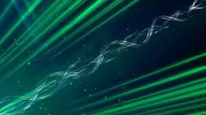 8k Background 8k Snake Line Sparkling Green Space 4320p Motion Background Youtube