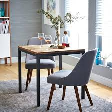 dining room table frame. square dining room table sets 8 wood tables box frame e