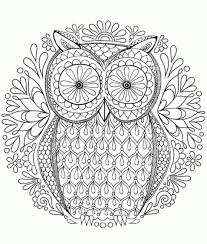 Best Of Animal Mandala Coloring Pages Collection Printable For Free
