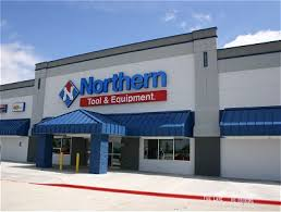 northern tool store locations. exterior photo of northern tool \u0026 equipment companys new 25,000 sf retail store location in grand locations m