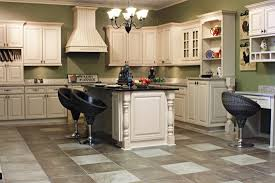 Kitchen Cabinet Door Manufacturer The Great Cabinet Company