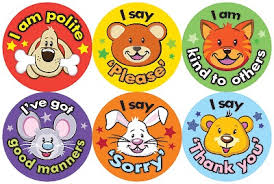 moral values simba toys being polite inculcating manners in speech and behavior from an early age shapes a child s nature for life saying please while requesting someone or to