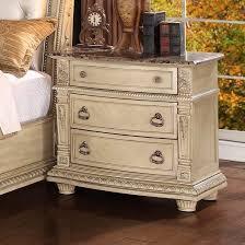 white furniture design. Wonderful White Antique White Bedroom Furniture High Gloss  Bedding Sets For Sale To Design
