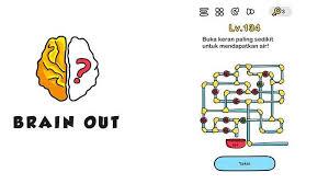 Can you escape the 100 room 11 level 8 walkthrough 100 room xi youtube. Kunci Jawaban Brain Out Game Level 1 50 Cara Cepat Naik Level Permainan Asah Otak Tribun Pontianak