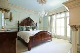 crown molding ideas for bedrooms. Wonderful Ideas J Mozeley Interiors Bedroom Ideas On Crown Molding Ideas For Bedrooms A