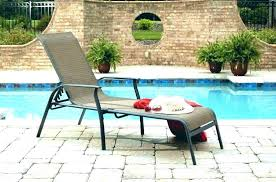 in pool chair modern pool lounge chairs swimming pool chairs modern pool lounge modern pool lounge