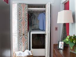 to closets makeovers small spaces