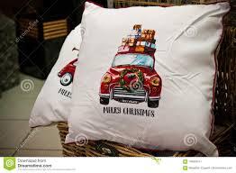 christmas pillows on sale. Perfect Pillows Christmas Pillows Or Cushions For Sale In Pillows On Sale