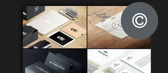 Templates For Logo 50 Best Logo Templates Logo Creators 2017