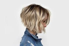 beach waves for short hair