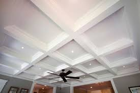 Awesome Coffered Ceiling Definition 71
