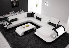 modern sectional sofas. Modern Sectional Furniture Amazing Of Sofas Sofa Comfortable Chaise With Designs 11