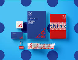 Graphic Design Trends 2019 Predictions Predicting The Graphic Design Trends Of 2019 Hayley Salyer