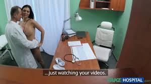 Fake Hospital Free XXX Porn Tube