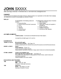 Accounting Technician Resume Objective Cpa Resume Samples Doc Free Sample  Resume Cover accounting technician resume objective