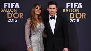 His current barcelona deal earns him around £26.4 million a year after tax which means he cost around £50 million a year to barcelona if we take into account 52% tax in spain. What Is Lionel Messi S Net Worth And How Much Does The Barcelona Star Earn Goal Com