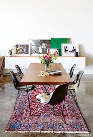 Best 25+ Modern dining table ideas on Pinterest | Modern dining ...