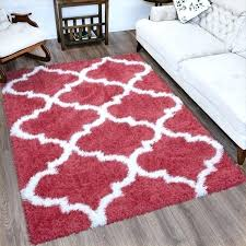 grey high pile area rug 9x12 low rugs lovely how to choose an pics flooring furniture