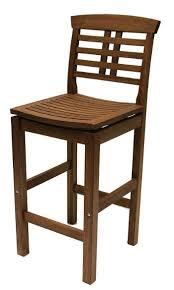 best outdoor bar stools