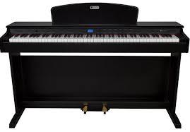 yamaha 88 key keyboard. williams-rhapsody-2-88-key yamaha 88 key keyboard