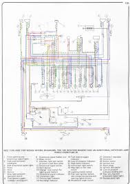 fiat 500l wiring harness fiat automotive wiring diagrams fiat 500 wiring diagram