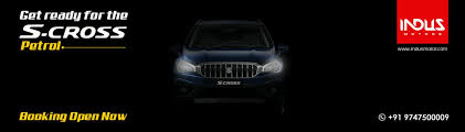 indus motors contact us for any