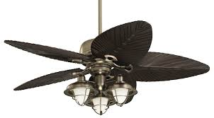 ceiling fans with lights lowes. Full Size Of Ceiling Fans:palm Fan Tropical Fans With Lights Im Going Lowes C