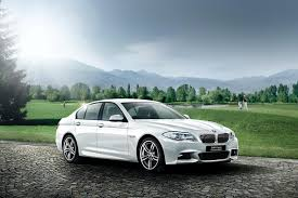 Coupe Series 2013 bmw 535i m sport for sale : 2014 Bmw 535i Xdrive - news, reviews, msrp, ratings with amazing ...