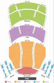 Aronoff Theater Seating Chart Buy Hello Dolly Cincinnati Tickets 12 14 2019 14 00 00 000