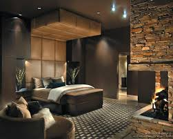 Small Bedroom Fireplaces 25 Small Bedroom Fireplace For Enhancing Bedroom Decor Vybbizcom