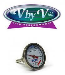 autometer water temp gauge diagram images ultra lite wiring stewart warner water temp gauge wiring fuel pump
