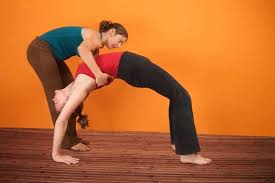 over the past decade i ve noticed that there is more to teaching yoga than just knowing the names of the poses what they look like and how to put them