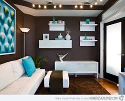 furniture color matching. Furniture Color Matching I