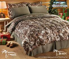 G1_bedding_sportsmans_guide G1pink_bedding_sportsmans_guide  Bonz_bedding_sportsmans_guide