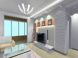 modern lighting design houses. living room lighting modern design houses