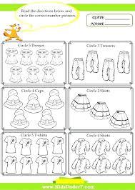 Phonics Worksheets For Kindergarten Printable Free Free Printable ...