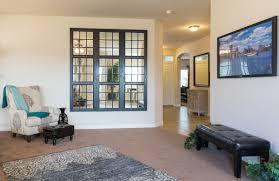 bright design homes. Bright Design Homes Doubtful Brightdesign Home 3 Armantcco Beautiful B