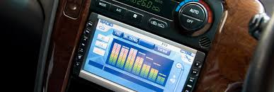 Amp Hour Ah Reserve Capacity Rc C20 Capacity