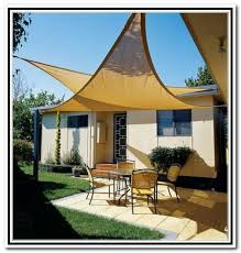 patio cover canvas. Tarp Patio Cover Ideas   Related To Triangle Canvas Covers A