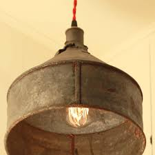 pendant lighting with reserved for jacquidowd vintage and on exterior light fixtures lightings lamps ideas metal halide restoration hardware