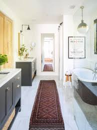 bathroom decorating ideas and tips