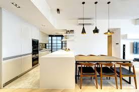 outstanding black kitchen pendant lights mid century table lamp kitchen contemporary with black pendant lights danish