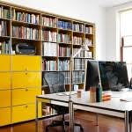 killer home office built cabinet ideas. Glamorous Fireproof File Cabinet In Home Office Contemporary With Double Desk Next To Built Killer Ideas